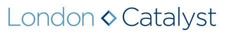 London Catalyst logo.png