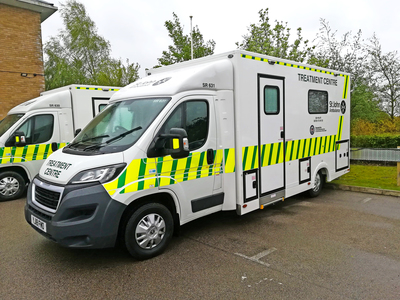 Mobile-treatment-centre-exterior