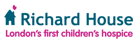 Richard_House_Logo