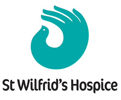 St Wilfred's Hospice